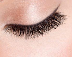 haute-makeup-semi-permanent-makeup-fine-eyeliners-500x400