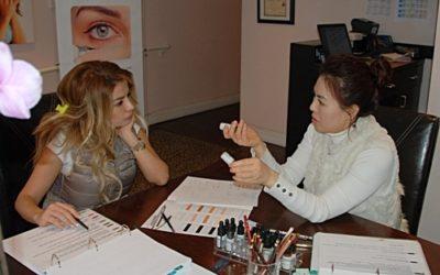 haute-makeup-semi-permanent-makeup-training-difference2-500x400